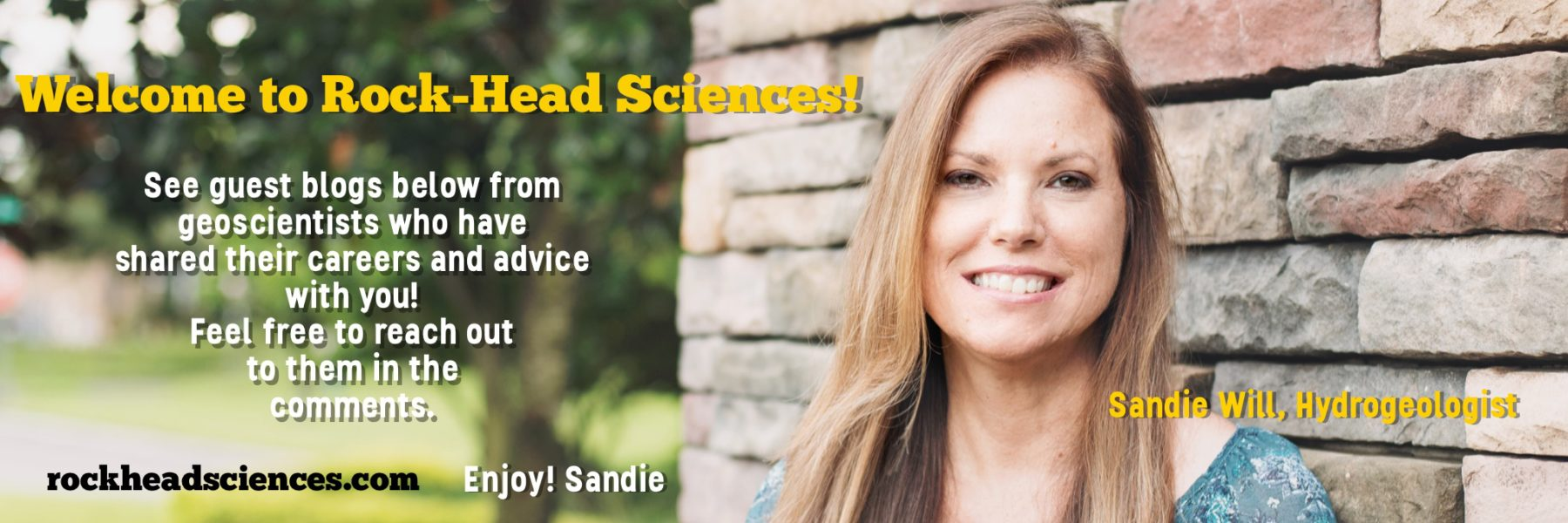 Rock-Head Sciences